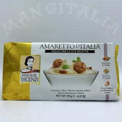 Amaretti D'Italia Matilde...