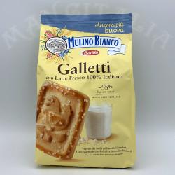 Galletti Mulino Bianco