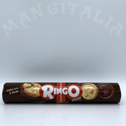 Ringo Cacao Pavesi