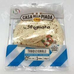 Piadina Casa Della Piada...