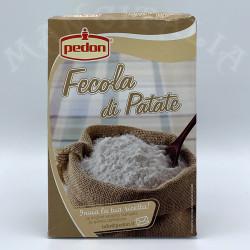 Fecola Di Patate Pedon