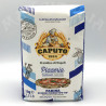 Harina Pizzeria Caputo