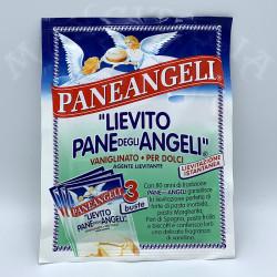Lievito Vanigliato Paneangeli