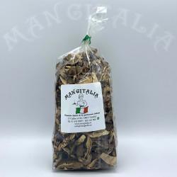 Funghi Secchi Mangitalia