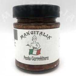Pesto Carrettiera Mangitalia