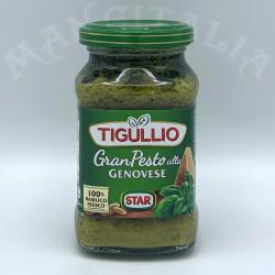 Pesto Classico Genovese...