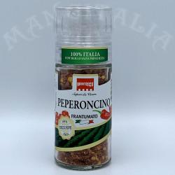 Peperoncino FrantumatoMontosco