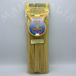 Linguine Tartufo Antico...