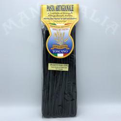 Spaghetti Nero Seppia...