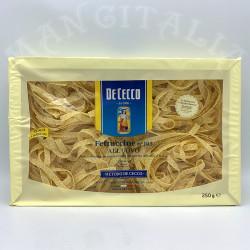 Fettuccine Nº103 All'Uovo...