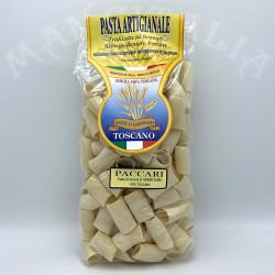 Paccari Antico Granaio Toscano