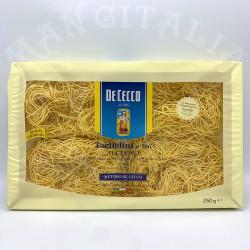 Tagliolini Nº106 All'Uovo...