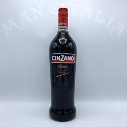 Vermouth Cinzano Roso 1l