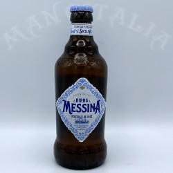 Birra Cristalli Di Sale...