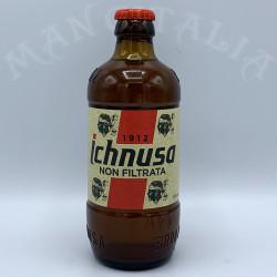 Birra Non Filtrata Ichnusa