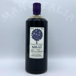 Liquore Alla Liquirizia...