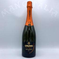 Pro Spritz Cinzano