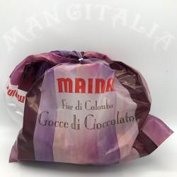 Colomba Gocce Di Cioccolato...