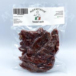 Tomates secos Mangitalia