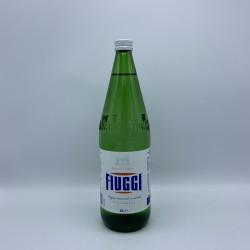 Acqua Fiuggi Agua