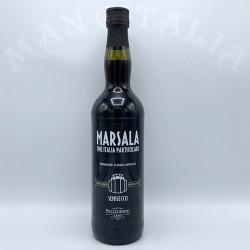 Marsala Fine Italia...