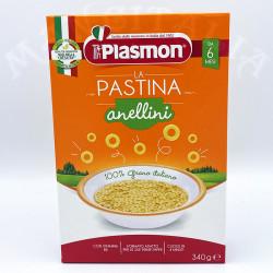 Pastina Anellini Plasmon