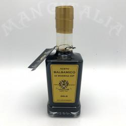Aceto Balsamico Oro Maplpighi