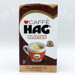 Cafe Hag Selezione Arabiga