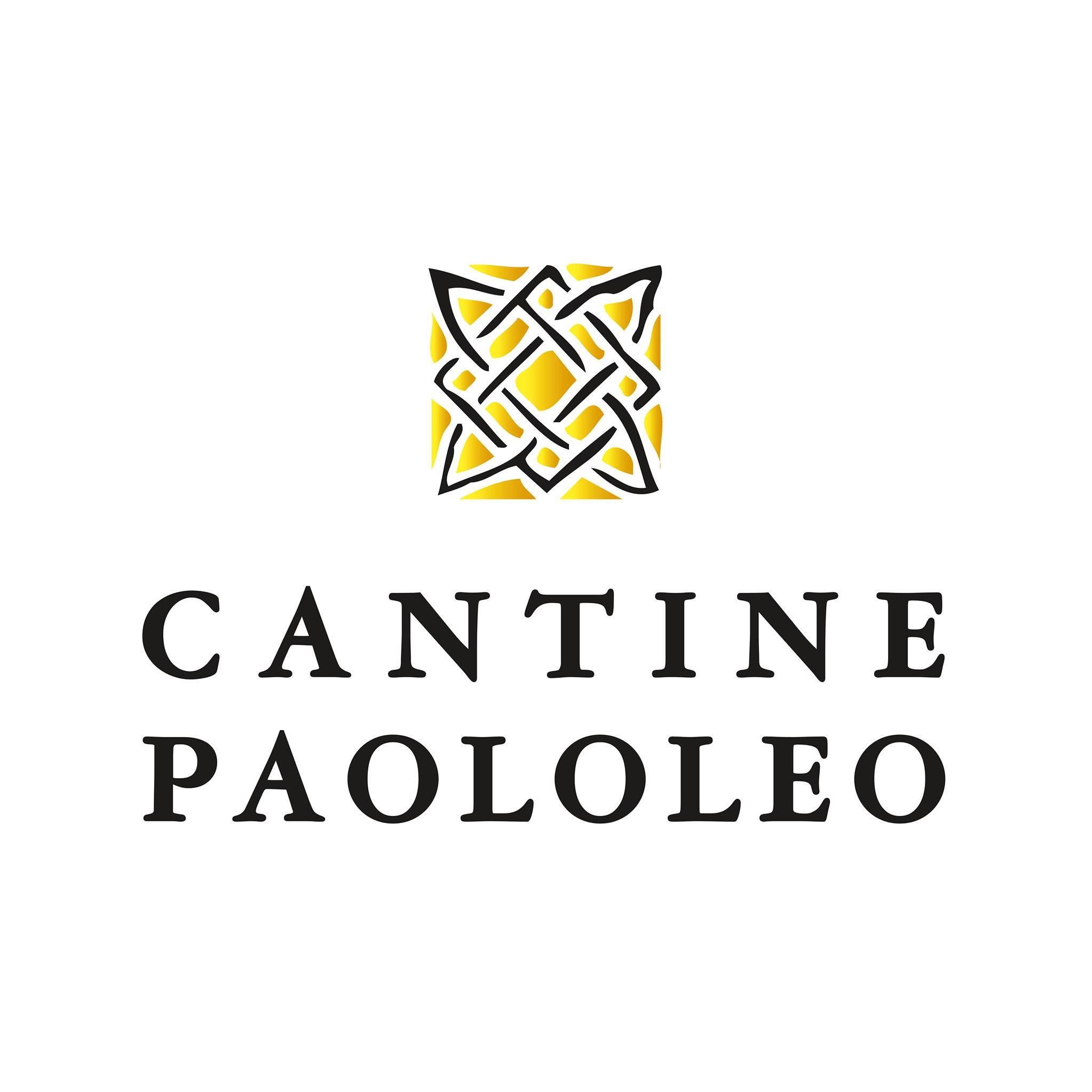 Paololeo Cantina
