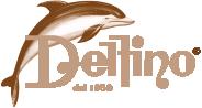 Delfino Battista 1950