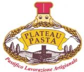 Plateau Pasta Fresca