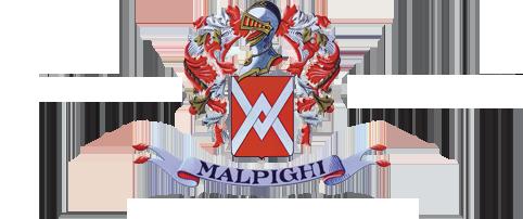 Malpighi