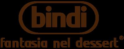 Bindi