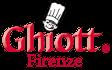 Ghiott