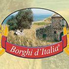 Borghi d'Italia