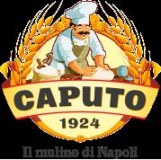 Caputo 1924