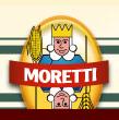 Moretti Polenta