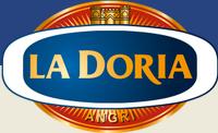 Bella Parma - La Doria